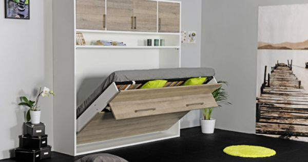 Gain De Place Lit Griffon Premium Living Room Interior Room Interior Interior Design Living Room