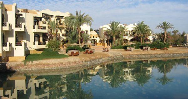 Santa Claus Travel Egypt El Gouna Red Sea Egypt Travel Boutique Hotel
