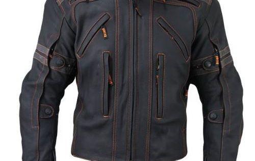 New Handmade Vulcan Mens Vtz 910 Street Motorcycle Leather Jacket In 2021 Leather Jacket Men Street Motorcycle Motorcycle Jacket