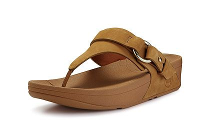 Fitflop, Fitflop shoes, Sneakers men