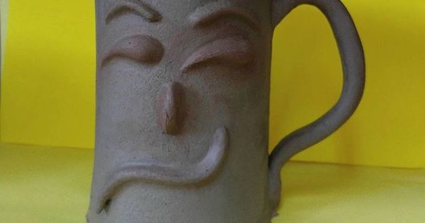Pin By Ada Matzinger On Savityot Ceramic Clay Pottery Studio Pottery