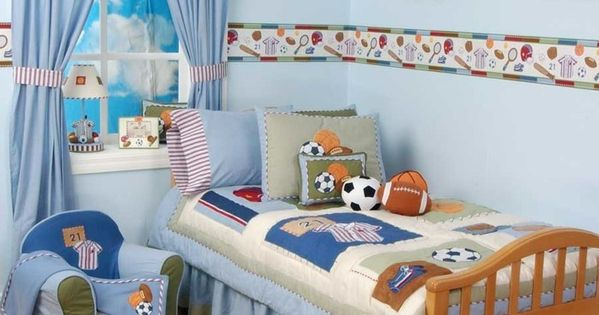 Spectacular wandbilder kinderzimmer hellblaue w nde kinderm bel Kinderzimmer u Babyzimmer u Jugendzimmer gestalten Pinterest