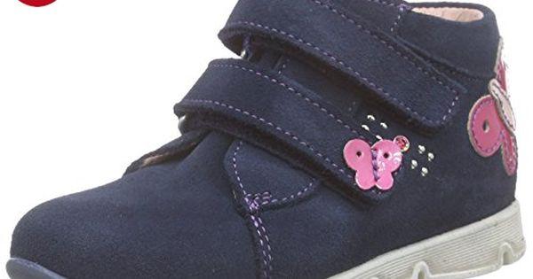 Daumling Eddie Baby Madchen Lauflernschuhe Blau Turino Tiefsee46 20 Eu Kinder Sneaker Und Lauflernschuhe Partner Lin Zapatos Para Ninas Zapatos Calzas