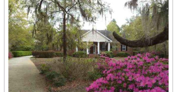 pentecostal wedding vows