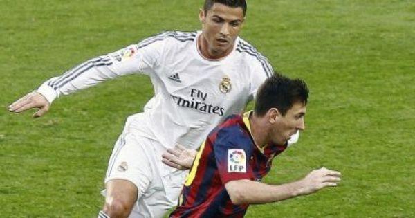 الان رابط مشاهدة مباراة ريال مدريد وبرشلونة بث مباشر Live الان مباراة برشلونة و ريال مدريد مباشر الاخبار الرياضية Sports Baseball Cards Baseball