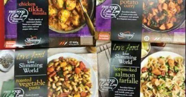 New slimming world meals at iceland slimming world pinterest iceland meals and free food New slimming world meals