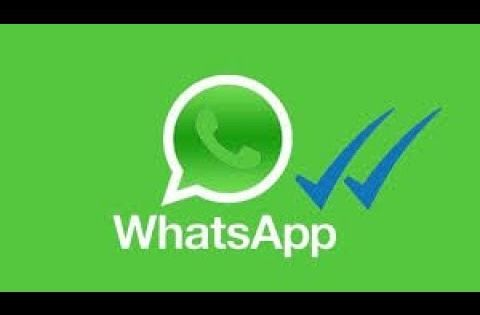 شرح تفعيل ميزة منع إضافتي إلى مجموعات واتس أب بدون رغبتي بذلك Whatsapp Message Tech Company Logos Messages