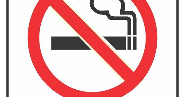 Prohibido fumar se utiliza para indicar la prohibici n de for Se puede fumar en las piscinas