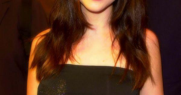 Christina Ricci | Christina Ricci | Pinterest | Christina Ricci