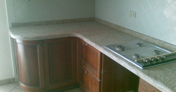Küchenarbeitsplatte grau geflammt http://gneis.premiumstone.eu ... | {Küchenarbeitsplatte grau 18}