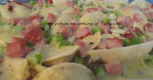 how to cook frozen pierogies with onions