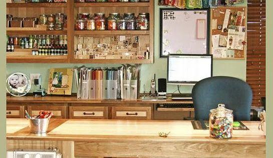 Classement du mat riel zones de travail id es de for Difference design et artisanat