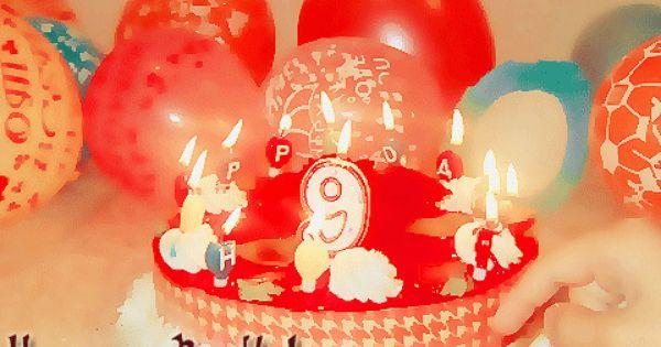 خلفيات تهنئة للبلاك بيرى 2015 خلفيات عيد ميلاد للبلاك بيرى 2015 Birthday Projects To Try Birthday Cake
