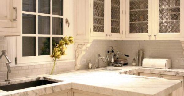 Pin De Mariana Alonso En Home Details Pinterest Cocinas