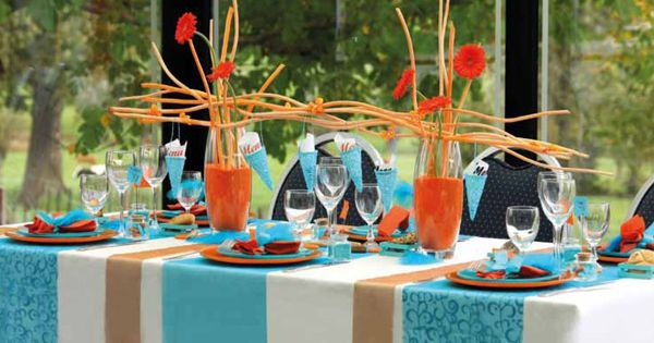 ... table-printemps/decoration-table-printemps--9-.jpg  tables & déco de