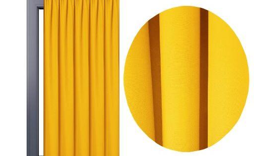 Firany Firanki Kpl Zefir Dzieci Zaslony Panele 7354568425 Oficjalne Archiwum Allegro Curtains Home Decor Decor