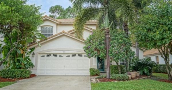 41f0dd4a39ff5dd77847ac412808a602 - Bent Tree Gardens West Boynton Beach