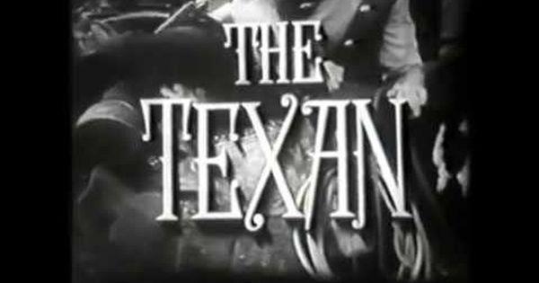 O Texano A Aposta Dublado Faroeste Filmes E Apostas