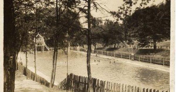 Swimming Pool 00428 Lynchburg Virginia Lynchburg Roanoke Va