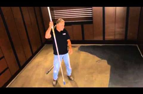 How To Install Versatile Building Products Decorative