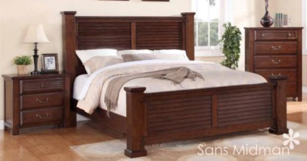 new sheridan collection king size bed