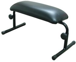 Wondrous Image Result For Pedicure Foot Rest In 2019 Pedicure Caraccident5 Cool Chair Designs And Ideas Caraccident5Info
