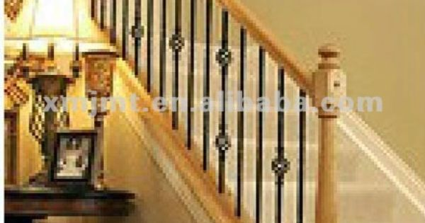 Home Depot Balusters Interior