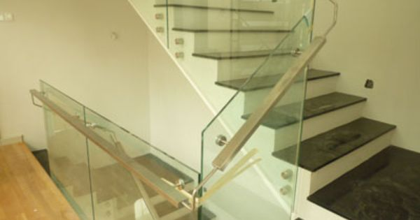 Glass Balusters For Railings 2013 Glass Malaysia Glass Renovation Website Glass Stairs Stainless Steel Railing Steel Railing