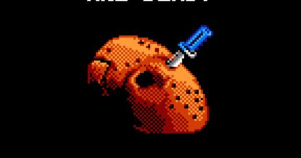friday the 13th game in stores
