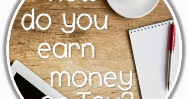 how do social media make money With the training and tools that we provide, anyone can do this and begin making money doing the things they are already doing on social media.