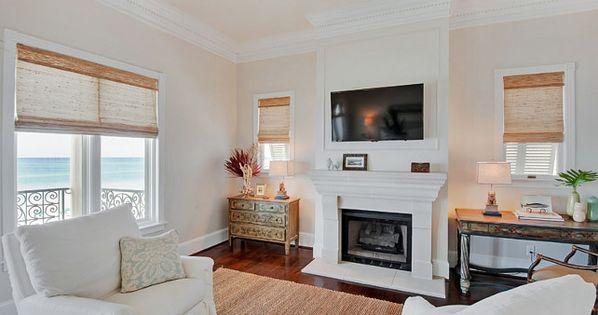 bedroom paint color benjamin moore swiss coffee oc 45. Black Bedroom Furniture Sets. Home Design Ideas