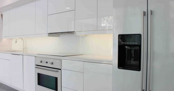 11 of the most beautiful ikea kitchens kitchens by for Ikea dans nyc manhattan