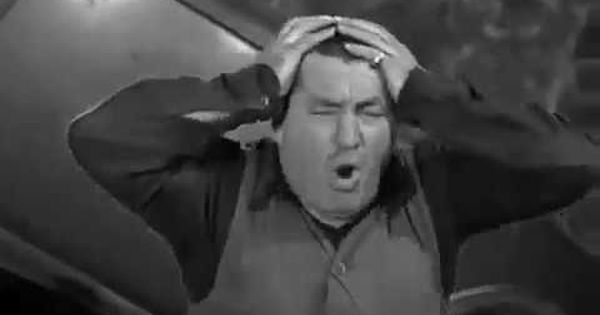 The Three Stooges Full Episodes Compilation Curly Larry Moe Dabaron The Three Stooges Laughter The Best Medicine Laughter