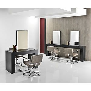 How To Choose Right Salon Furniture For A Parlor Goodworksfurniture In 2020 Salon Furniture Hair Salon Furniture Salon Furniture For Sale