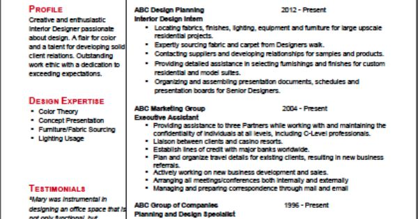 Keyword optimized and customizable interior designer for Interior design keywords