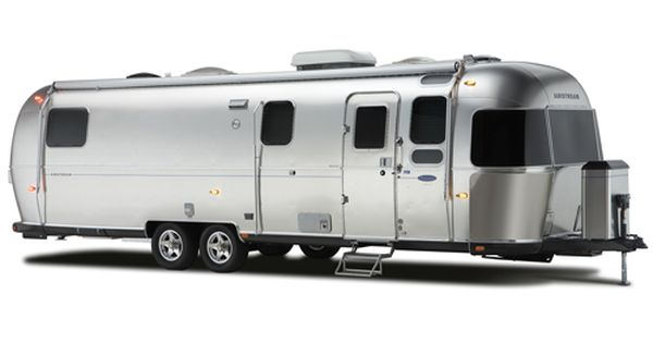 7307 1A furthermore 2017 Motorhome Models besides timelesstraveltrailers besides Travel 20trailer besides The Ultimate Luxury Mobile Home Elemment Palazzo. on airstream flying cloud mobile home