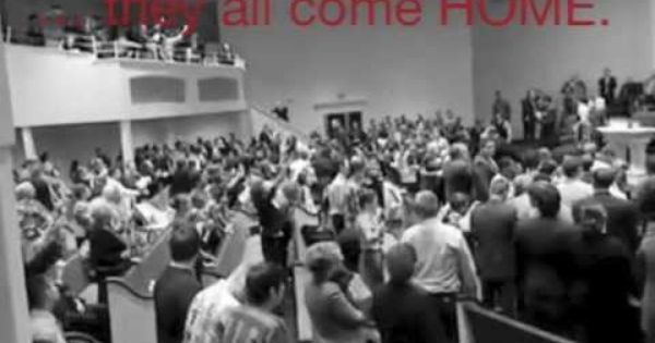 pentecostal youth choir songs