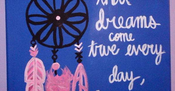 """change quote to """"A dream is a wish your heart makes"""""""