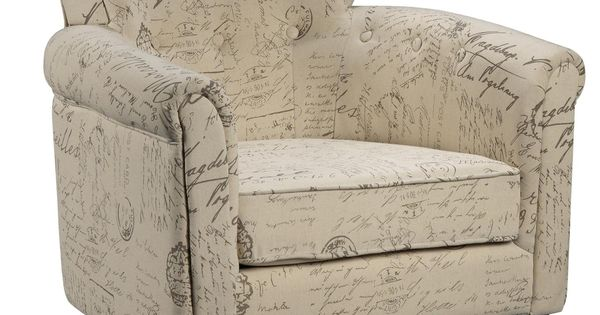 Http Www Leons Ca Product Item Furniture Living Room