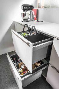 Meubles De Rangement Ingenieux Mobilier De Salon Rangement Cuisine Et Rangement