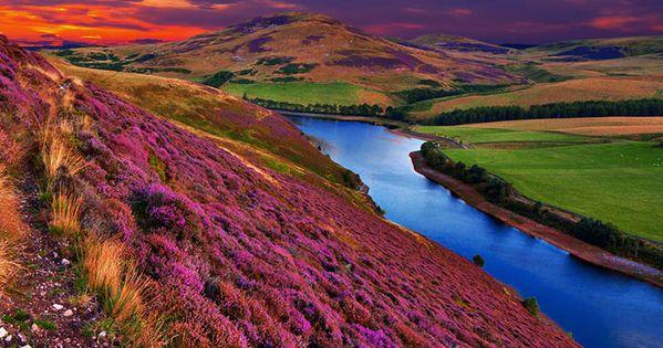 The Most Beautiful Places In The World Part I Edinburgh Scotland Edinburgh And Scotland