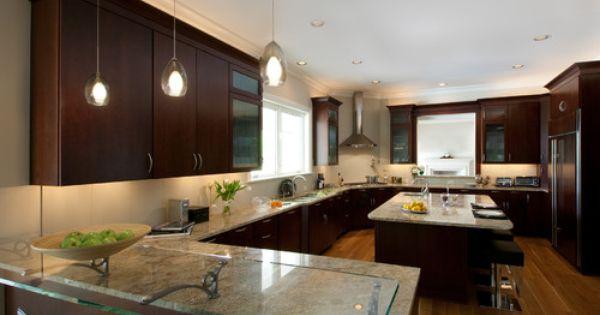 Home Remodeling Austin Model Classy Design Ideas