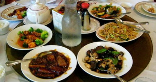 50 Best Chinese Restaurants In The U S Chinese Restaurant Best Chinese Food Best Chinese Restaurant