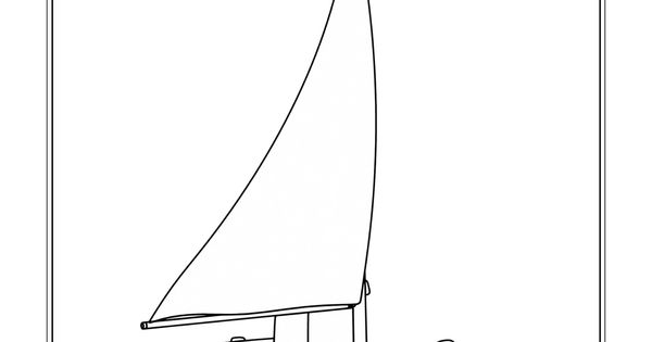 tutitu coloring pages for kids - photo#12