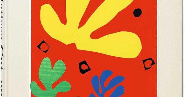 Matisse cut outs | Henri Matisse | Pinterest | Matisse and ... Henri Matisse