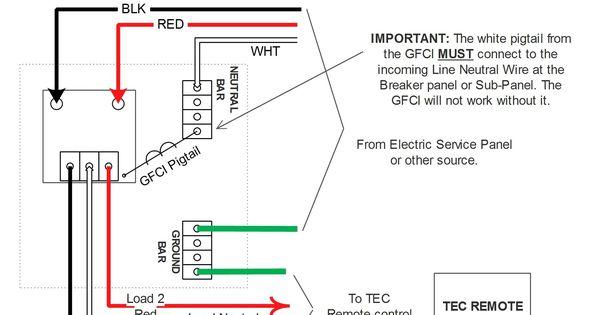 50 240 Volt Thermostat Wiring Diagram Vo1e Di 2020 Diagram