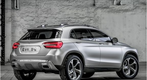 mercedes benz gla soccer moms soccer and batman