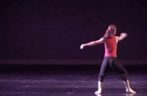 Laura Maceika Dance Gif Lauramaceika Dance Contemporarydance Discover Share Gifs Dance Contemporary Dance Gif