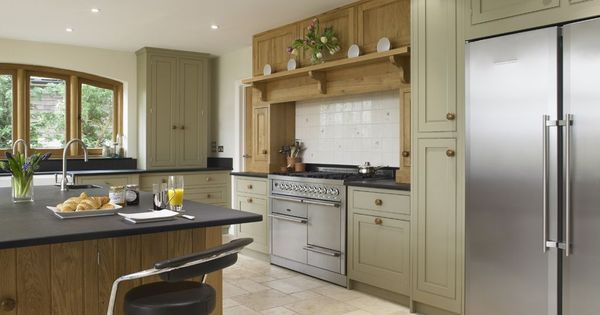 kitchens Kitchens of High Quality but Low Price Kitchen Design