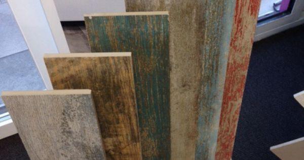 bois flotte naturel et color vives faro sols. Black Bedroom Furniture Sets. Home Design Ideas